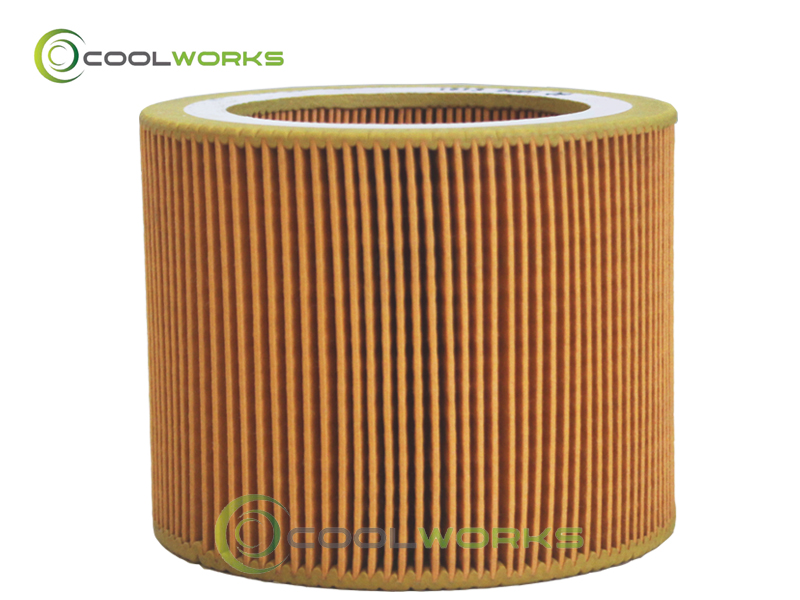 1631900100 Atlas Copco Replacement Air Filter