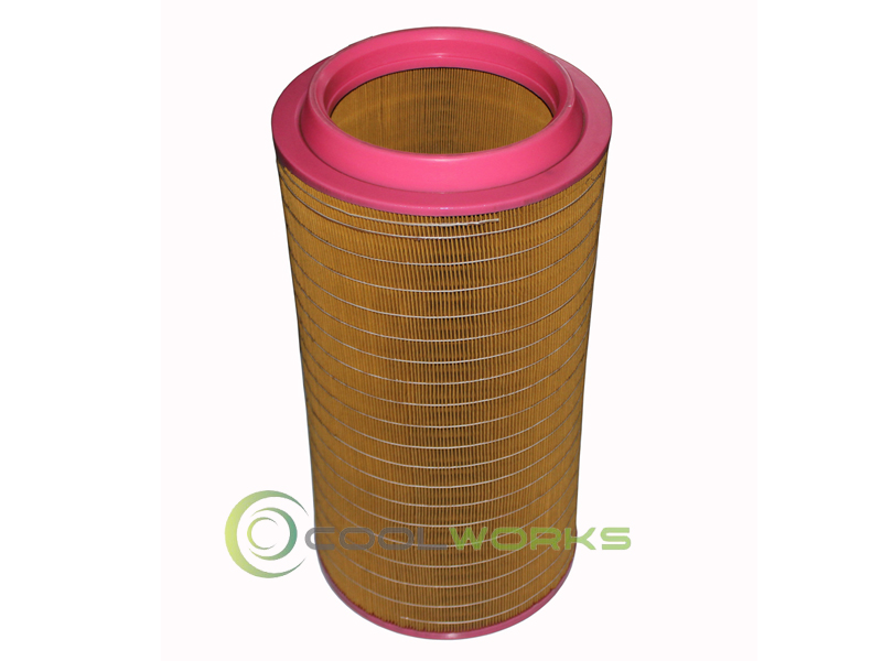 89298971 Ingersoll Rand Air Filter Replacement