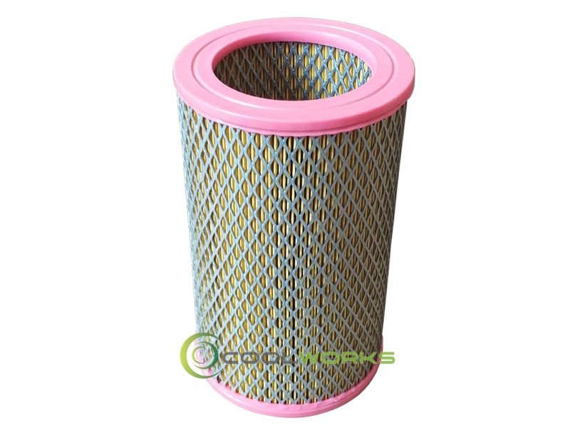 6.2003.0 Kaeser Replacement Air Filter