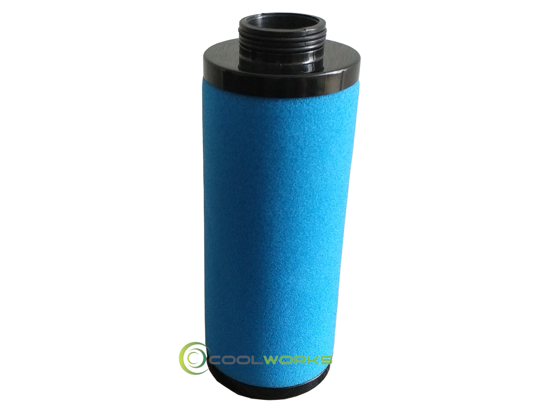 2901053000-1617704001-PD44 Atlas Copco Replacement Line Filter
