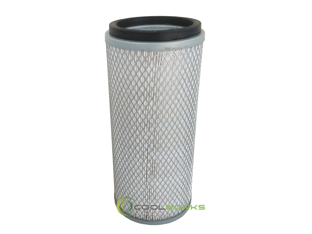 1625165462 Bolaite Air Filter Replacement