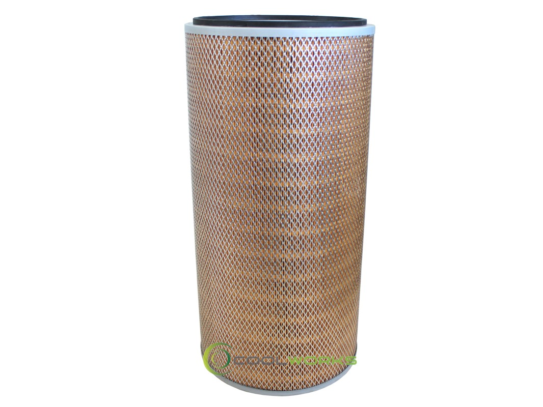 1625165490 Bolaite Air Filter Replacement