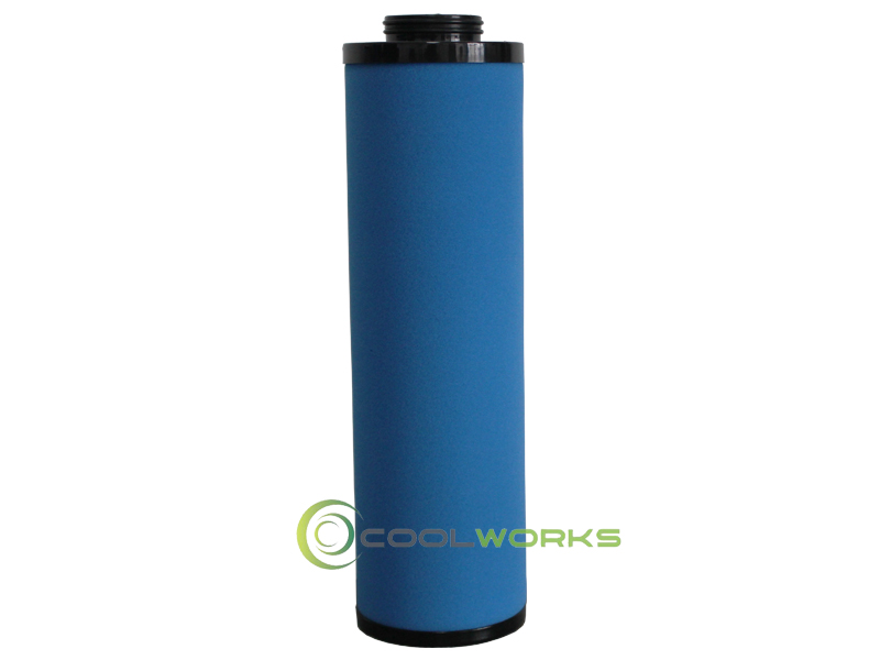 2901053500-DD120 Atlas Copco Replacement Line Filter