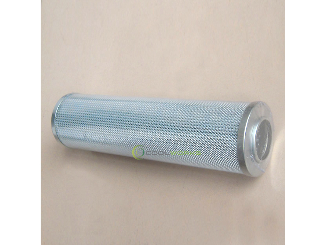 Hydraulic Filter HYDAC 0630RN025BN4HC-V Replacement